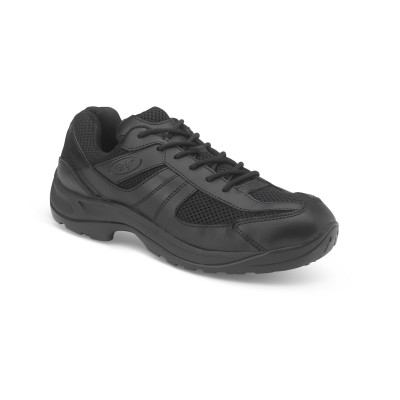 Morgan Athletic Shoe 55034