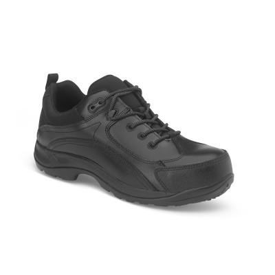 Tillman S2 Athletic Work Shoe 55334