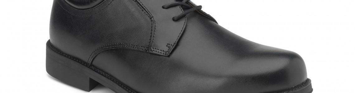 Mens Occupational Footwear