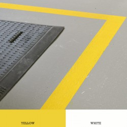 Heavy Duty Line Marking Paint