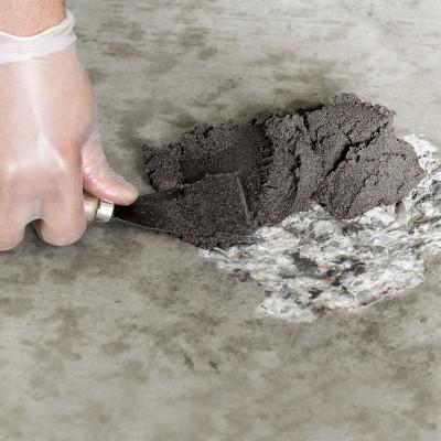 Concrete Repair Set 10.100.002
