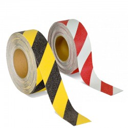 Anti Slip Hazard Warning Tape