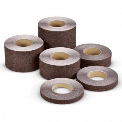 Anti Slip Tape Brown