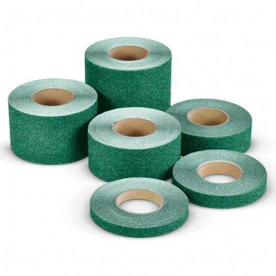 Anti Slip Tape Green