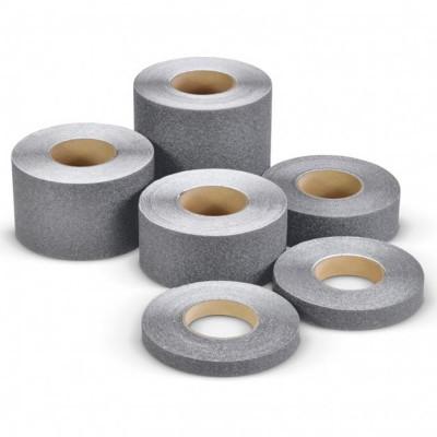 Anti Slip Tape Grey