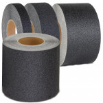 Anti Slip Conformable Tape