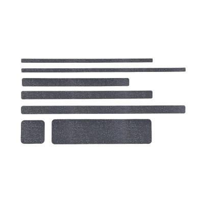 Anti Slip Easy Clean Grey Sheets (10 Pack)