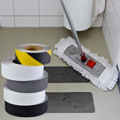 Anti Slip Easy Clean Tape