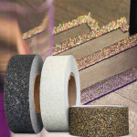 Anti Slip Glitter Tape