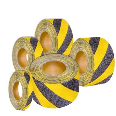 Anti Slip Trade Tape Hazard