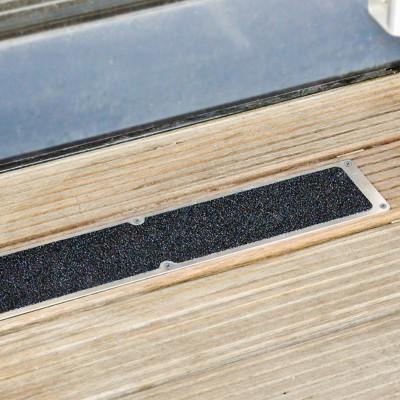 Step/Floor Plate 114 x 1000mm