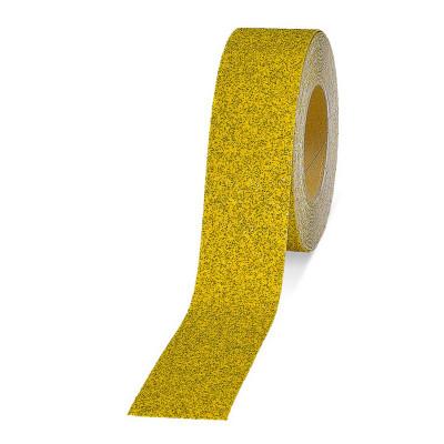 Public 46 Yellow Roll