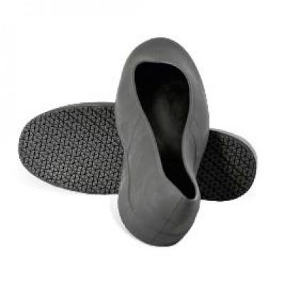 Gripguard Overshoes 3100