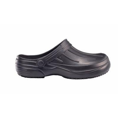 Aero Slip Resistant Clog 50044