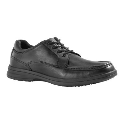 Everest Men's Casual lace up Shoe 5110