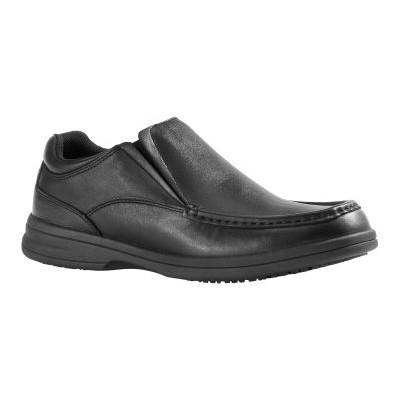 Denali Men's Non-Slip Casual Slip on Shoe 5112