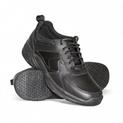 Wage Lightweight Classic Athletic 5201