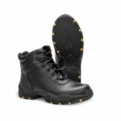 Hunley ST 'Aquanil' Waterproof Boot 6275E