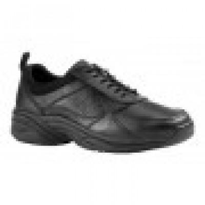 Womens Slip Resistant Athletic Trainer 7201