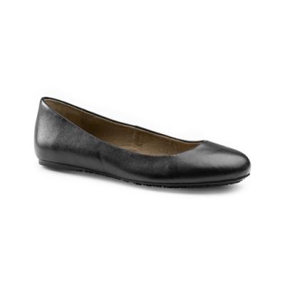 Nora Ballet Shoe 73114