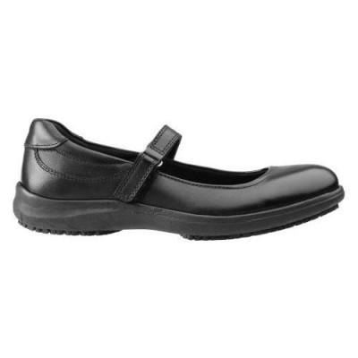 Amelia SureGrip Dolly Shoe 71054