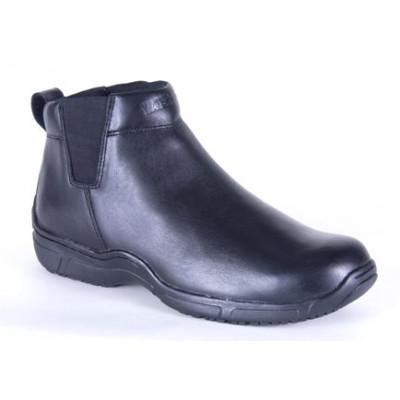 Nautilus Mens Chelsea Boot 5150