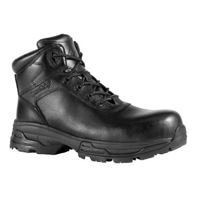 Yukon Composite Toe Ice Boot 5285