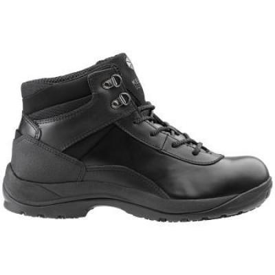 Stratton St Hiker Boot 54234