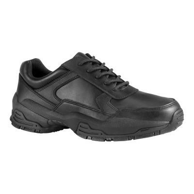 Mission SureGrip Womens Athletic Shoe 7500
