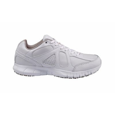 Galley White Ultra Lightweight Men's Athletic 55011
