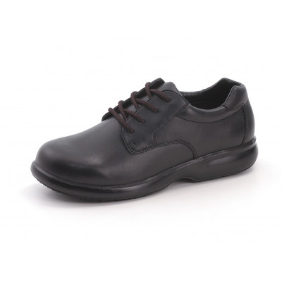 Baton classic Oxford Shoe 7000