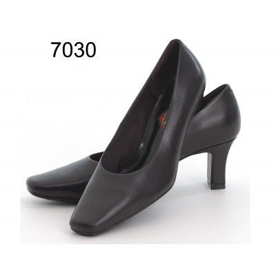 "Kelly 2"" Heel Court Shoe 7030"