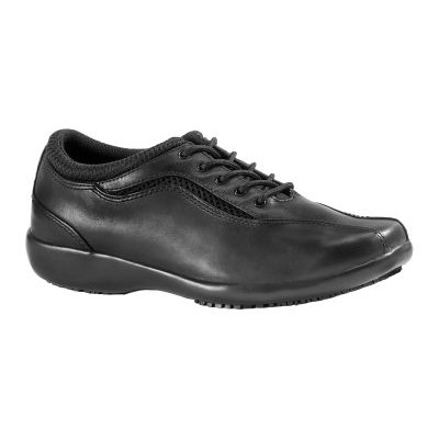 Blanche Ladies Oxford 7070
