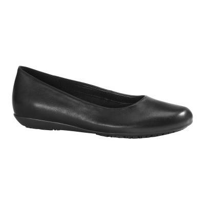 Giselle Flat Ballet Shoe 7112