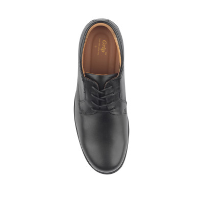 George S2 St Executive Work Shoe 6200
