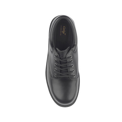Oxford S2 Shoe 5350E