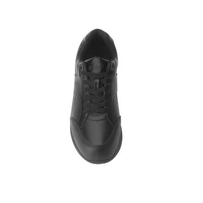 Athletic Shoe 55014