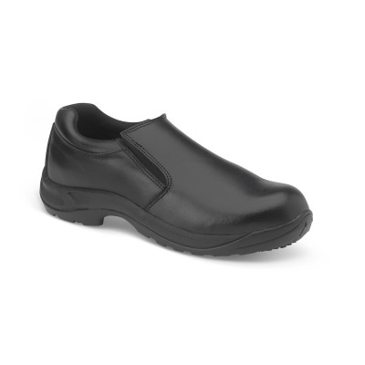 Caterer S2 Safety Slip On Shoe 58100