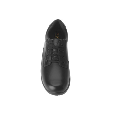 Angus Wide Fitting Men's Lace Up 55104
