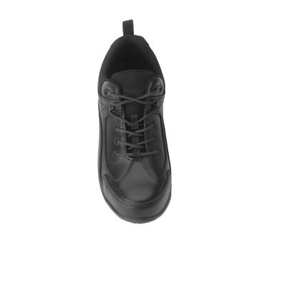 Tillman S2 Athletic Work Shoe 55334