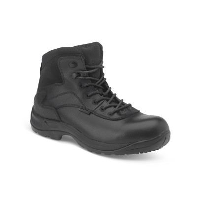 Engineer S2 Waterproof Boot 55474