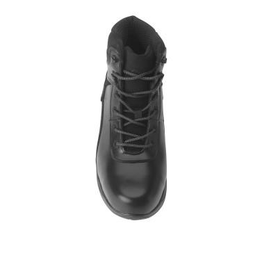Champion S3 Composite Boot 56580