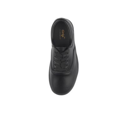 Vinnie Casual Shoe 65894