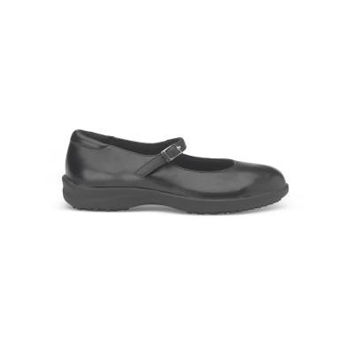 Mary Jane Dolly Shoe 71054