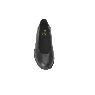 Ivy Ballet Shoe 73114