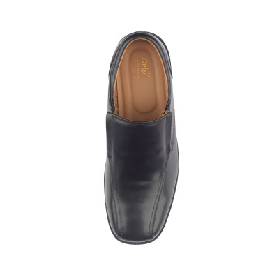 Steward Executive Slip on Shoe 99214