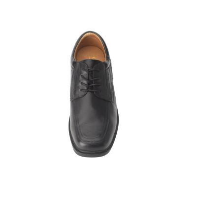 Valet Shoe 99224