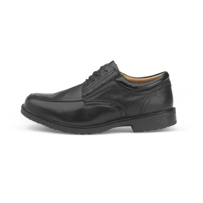 Valet Grip Shoe 99224