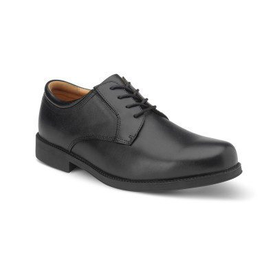 Chesterfield Oxford Lace Up 5000