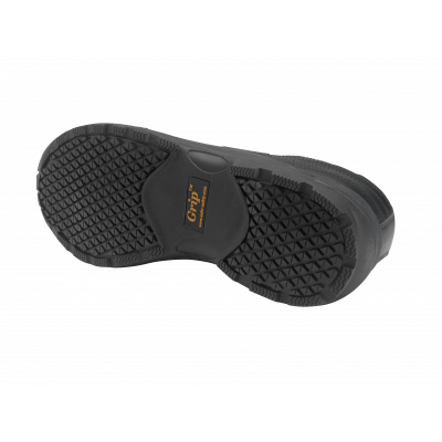 Morgan Grip Shoe 55034